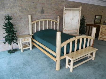 Картинки по запросу малые формы мебели дача усадьба